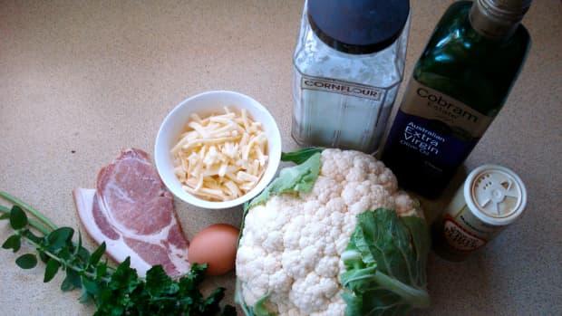 recipe-for-cauliflower-cheese