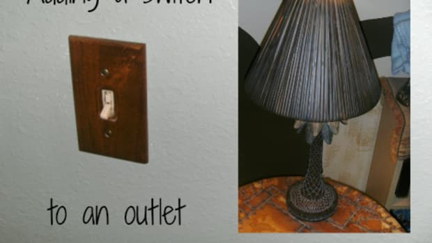 adding-a-switch-to-an-electrical-outlet