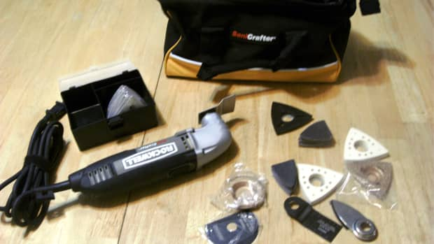 rockwell-sonicrafter-oscillating-tool-review