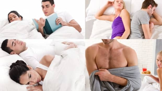 how-to-behave-and-act-after-sex-things-to-do-immediately-after-making-love-to-your-partner
