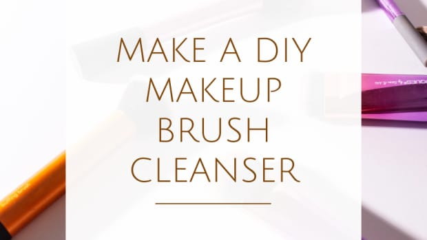 how-to-make-diy-makeup-brush-cleanser-solution