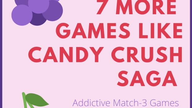 5-games-like-candy-crush-saga