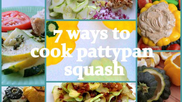 stuffed-patty-pan-squash