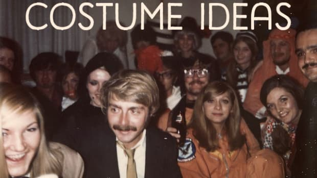 ideas-for-great-last-minute-halloween-costumes