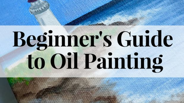 beginners-guide-to-oil-painting-article-three-of-three