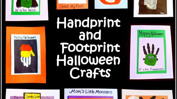 easy-halloween-crafts-handprint-and-footprint-art