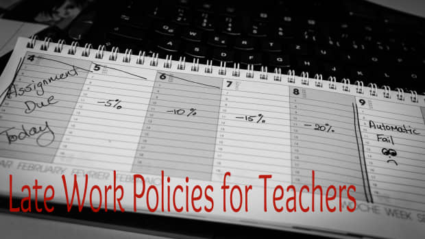 example-late-work-policies-for-teachers