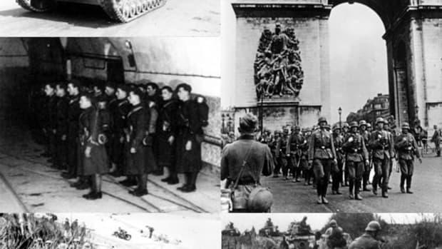 world-war-ii-operation-sealion