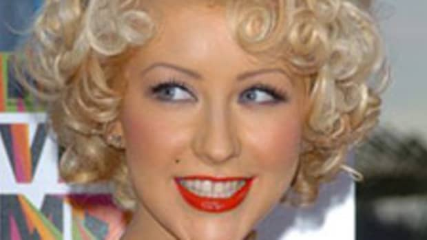 how-to-do-the-pin-curls-hair-style