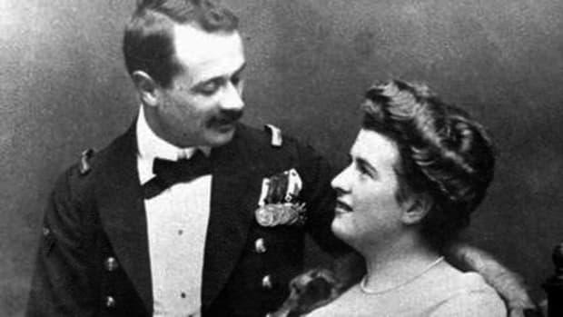 world-war-1-history-captain-von-trapp-before-the-sound-of-music
