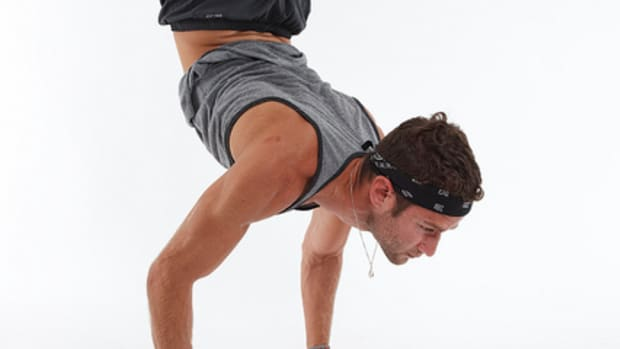 build-muscle-with-body-weight-exercises-bulk-up-without-weights