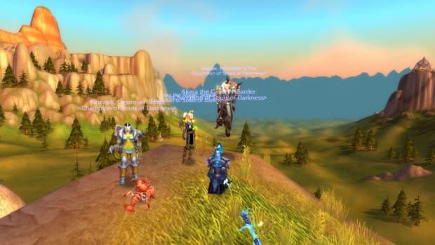 guild-bank