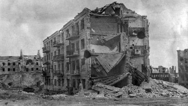 world-war-2-history-pavlovs-house-in-stalingrad-they-shall-not-pass
