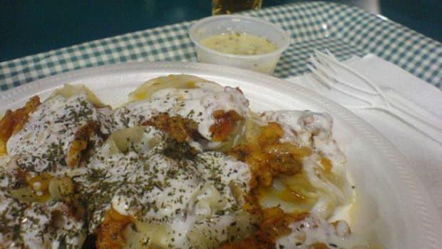 mantu-recipe-afghan-beef-dumplings
