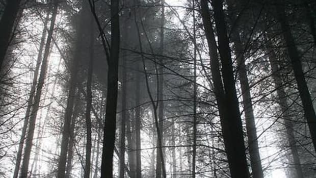 haunted-places-in-indiana