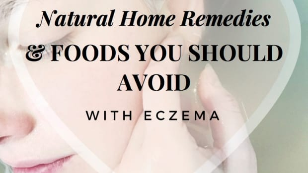 suffer-with-eczema-avoid-these-6-foods
