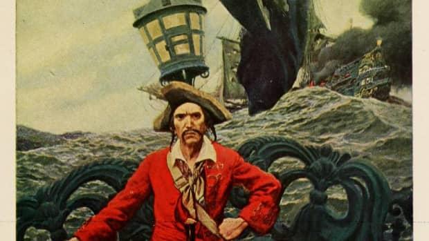 pirates-vs-buccaneers-vs-privateers