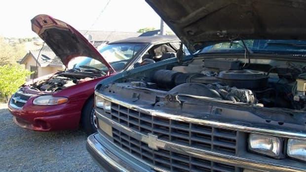 how-to-jump-start-a-dead-car-battery