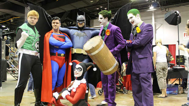 five-dc-characters-youve-probably-never-heard-of