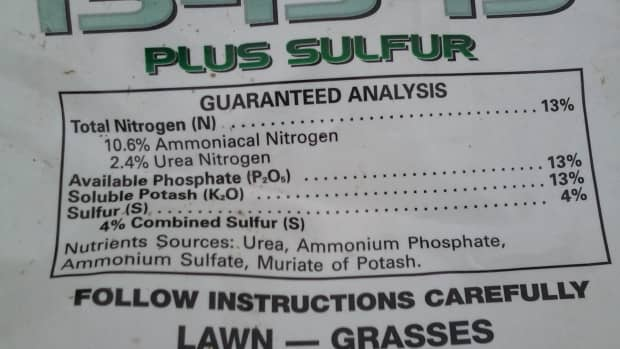 n-p-k-nitrogen-phosphorus-and-potassium-fertilizer