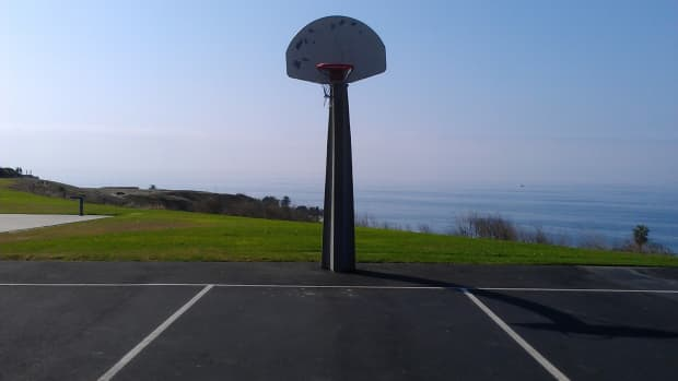 basketball-rules-for-beginners