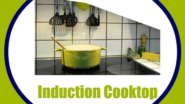 cooking-on-electric-induction-ceramic-glass-coils-and-gas-cooktops-including-the-pros-and-cons-of-each