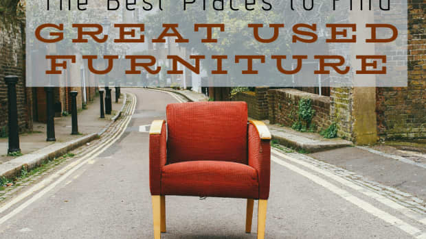 where-to-find-good-cheap-used-furniture