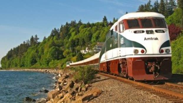 from_portland_to_vancouver_by_train
