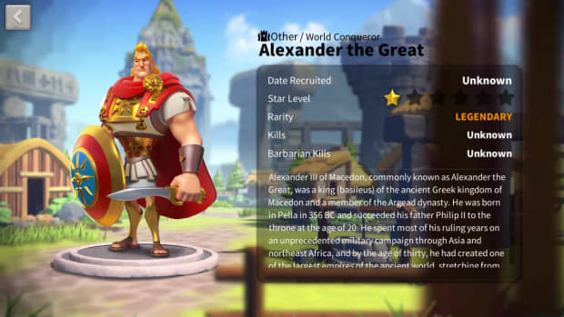 ultimate-alexander-the-great-talent-tree-build-guide-in-rise-of-kingdoms