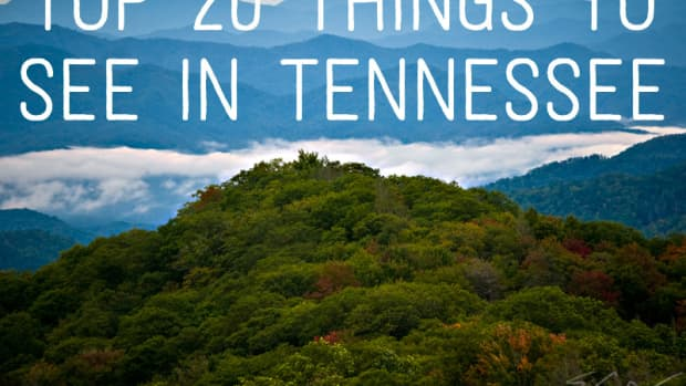 the-top-20-must-see-places-in-tennessee