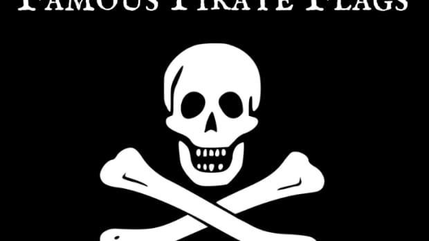famous-pirate-flags