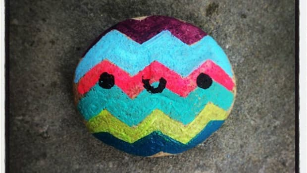 painting-and-drawing-on-stones