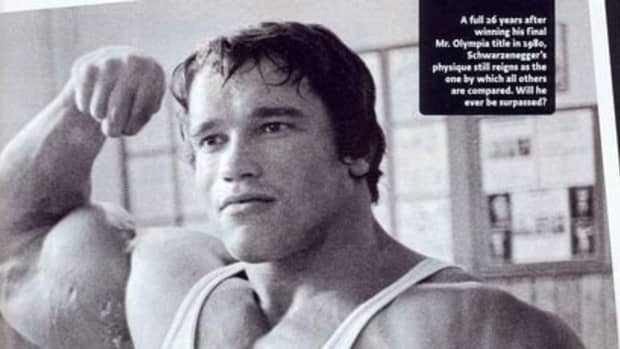 the-arnold-schwarzenegger-workout-routine-how-he-trained-for-the-1975-mr-olympia