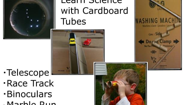 using-cardboard-tubes-for-toddler-toys