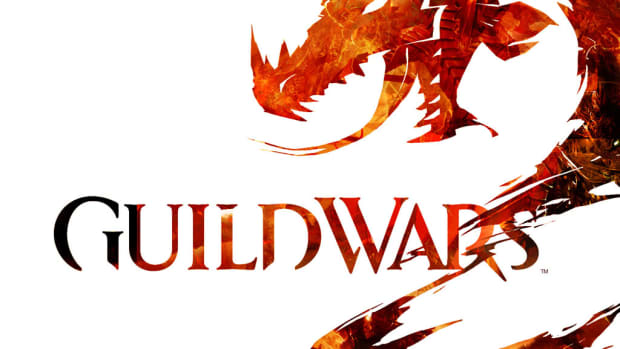guild-wars-2-a-critical-review-upon-completion