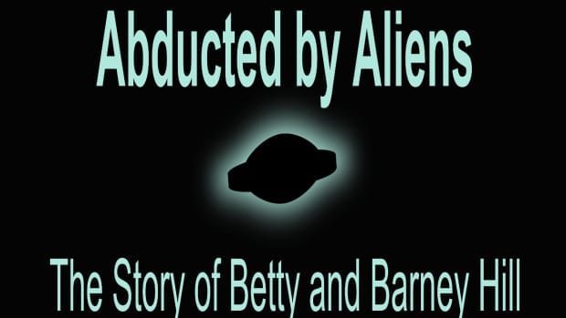 abducted-by-aliens-the-betty-and-barney-hill-story