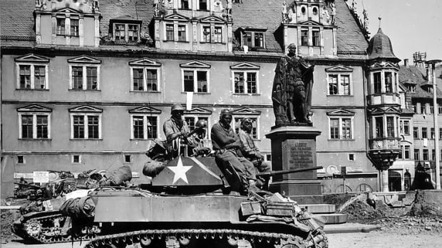 world-war-2-history-the-black-panthers-the-segregated-761st-tank-battalion