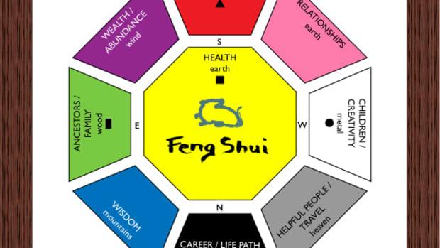 feng-shui-tips-for-a-prosperous-work-enviroment