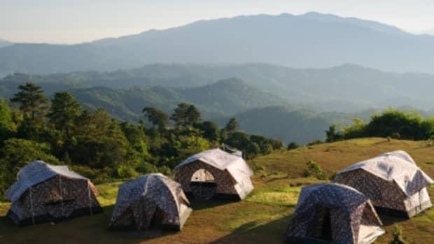 top-list-of-definate-no-nos-when-camping-under-canvas