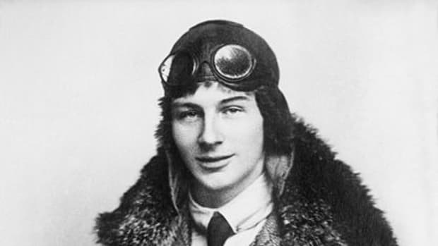 world-war-1-history-fokker-tells-germans-to-do-their-own-dirty-work