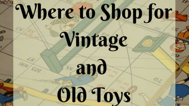 10-online-auctions-that-sell-vintage-toys-besides-ebay