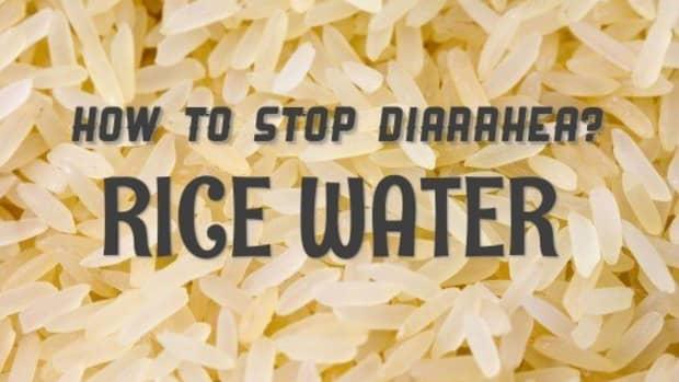 how-to-stop-diarrhea