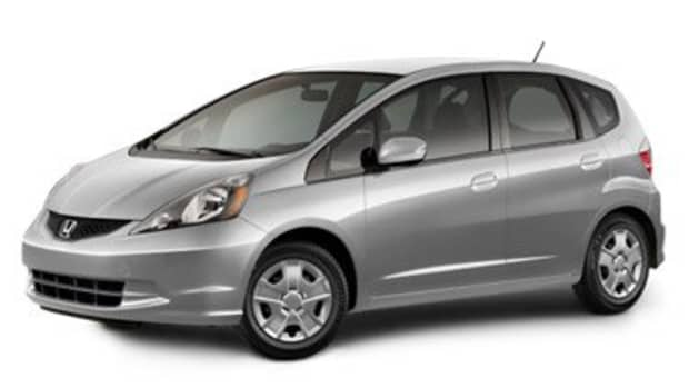 5-economical-cars-for-the-double-bass