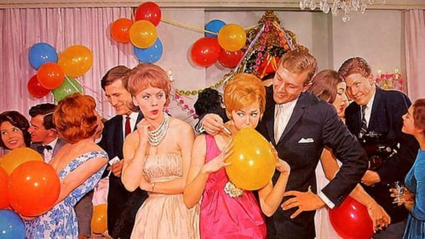 how-to-throw-a-1960s-theme-party