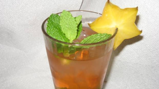 iced-green-tea-recipe