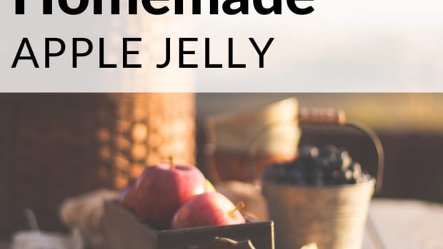 how-to-make-homemade-apple-jelly