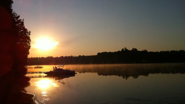cottage-country-fun-things-to-do-in-muskoka-ontario
