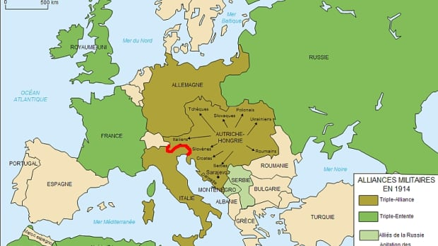 about-world-war-1-brief-overview-of-the-italian-front
