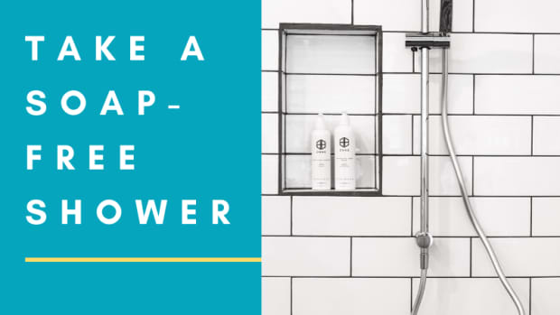 lose-the-soap-take-a-soap-free-shower-and-still-smell-sweet