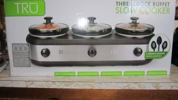 slow-cooker-review-3-crock-pot-buffet